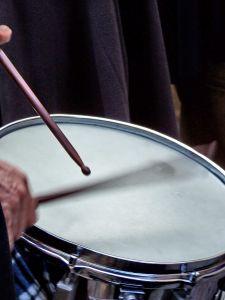 721656_a_drum