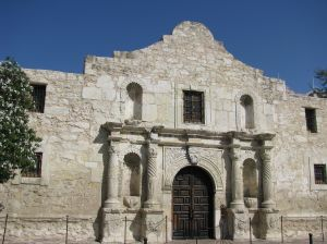 1170441_remember_the_alamo_4