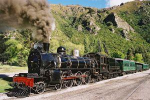 610198_train_1