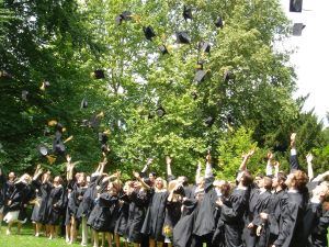 659576_graduation
