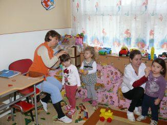 kindergarten-90505_960_720