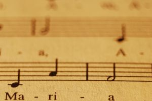 1150152_musical_notes