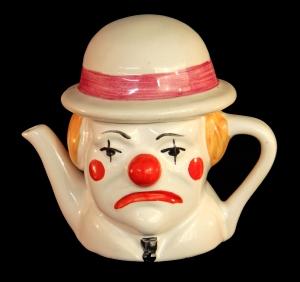 1344487_clown_teapot