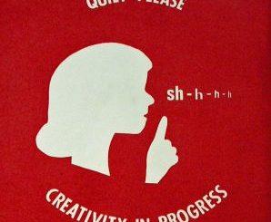 640941_creativity