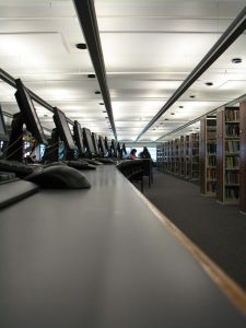 541792_modern_library