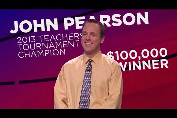john pearson on jeopardy