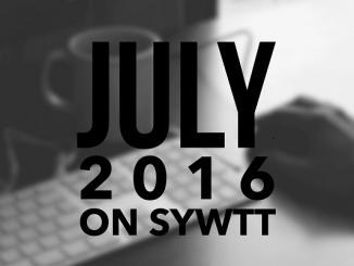 2016-08-01 08.08.15
