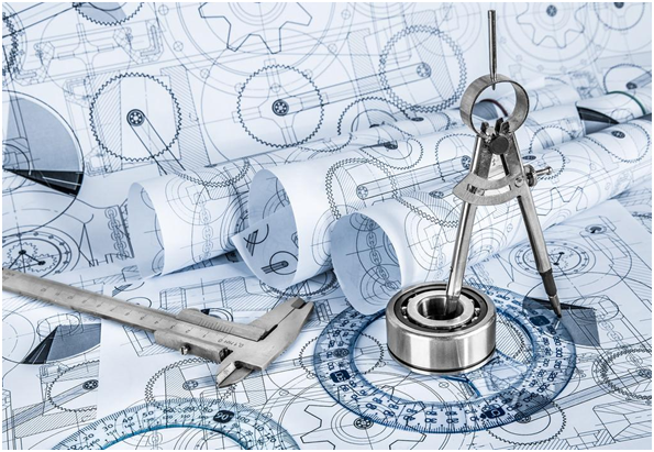 Top Ways to Improve Engineering Students' Technical Drawing Skills