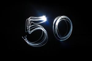 Top 50 Edublogs?