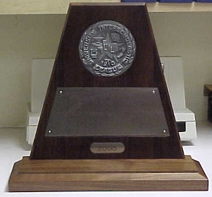 Last Minute UIL Concert & Sight Reading Preparations: 10 Things I Am Doing To Try To Get Sweepstakes