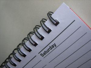 Week 1 Summary (Total Teacher Transformation Day 7)