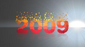 The Best of SYWTT 2009