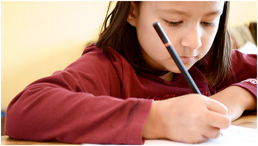 Homework and study – key practices that will make it easier for both parents and kids